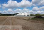 Działka na sprzedaż, Lubicz Dolny, 26981 m²   Morizon.pl   4540 nr12