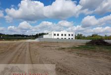 Działka na sprzedaż, Lubicz Dolny, 57200 m²