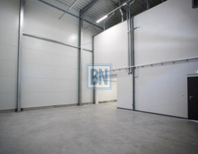 Hala do wynajęcia, Zabrze, 306 m²