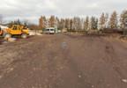 Działka na sprzedaż, Gliwice, 7823 m² | Morizon.pl | 9697 nr2