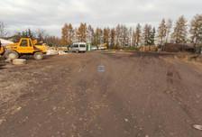 Działka na sprzedaż, Gliwice, 7823 m²