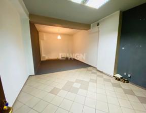 Lokal usługowy do wynajęcia, Jaworzno Centrum, 33 m²