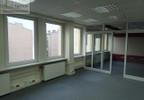 Biuro do wynajęcia, Łódź Śródmieście, 118 m² | Morizon.pl | 1138 nr4