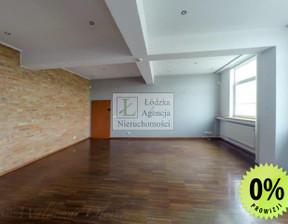 Fabryka, zakład do wynajęcia, Łódź Teofilów, 664 m²