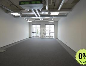 Biuro do wynajęcia, Łódź Widzew, 60 m²