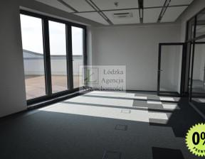 Biuro do wynajęcia, Łódź Chojny-Dąbrowa, 146 m²