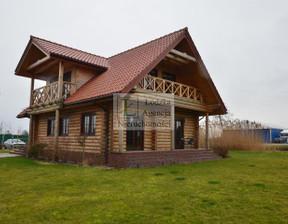 Fabryka, zakład na sprzedaż, Łódź Bałuty, 40000 m²