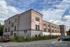 Dom na sprzedaż, Olsztyn Nad Jeziorem Długim, 3000 m²