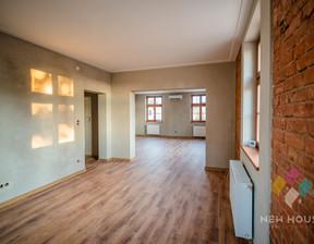 Lokal użytkowy do wynajęcia, Biskupiec Tadeusza Kościuszki, 42 m²