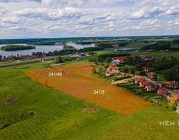 Morizon WP ogłoszenia | Działka na sprzedaż, Dorotowo, 50689 m² | 6633