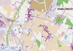 Działka na sprzedaż, Klebark Mały, 2000 m² | Morizon.pl | 2489 nr12