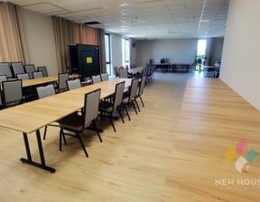 Lokal użytkowy do wynajęcia, Dorotowo, 160 m²