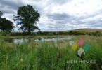 Morizon WP ogłoszenia | Działka na sprzedaż, Unieszewo, 32648 m² | 4969