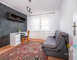 Morizon WP ogłoszenia | Mieszkanie na sprzedaż, Olsztyn Jaroty, 68 m² | 6717