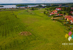 Działka na sprzedaż, Dorotowo, 50689 m² | Morizon.pl | 0673 nr4
