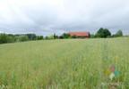 Działka na sprzedaż, Purda, 15000 m²   Morizon.pl   8540 nr10