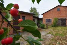 Działka na sprzedaż, Moszczenica, 810 m²