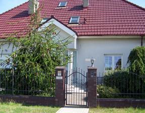 Dom na sprzedaż, Sady, 260 m²