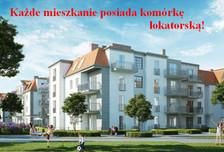 Mieszkanie na sprzedaż, Swarzędz, 46 m²