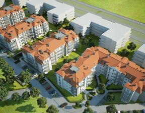 Mieszkanie na sprzedaż, Zalasewo, 58 m²