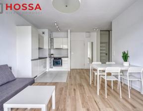 Mieszkanie do wynajęcia, Warszawa Wierzbno, 40 m²