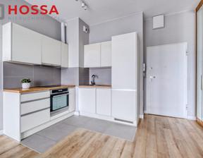 Mieszkanie do wynajęcia, Warszawa Wierzbno, 36 m²