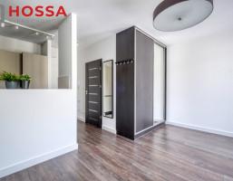 Morizon WP ogłoszenia   Kawalerka do wynajęcia, Warszawa Mokotów, 27 m²   0583