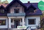 Morizon WP ogłoszenia | Dom na sprzedaż, Kąty Trakt Królewski, 317 m² | 9611
