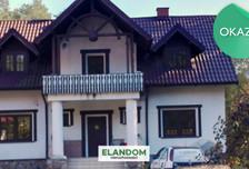 Dom na sprzedaż, Kąty Trakt Królewski, 317 m²