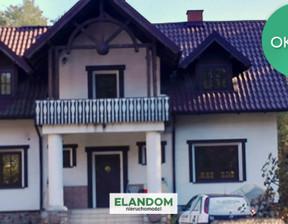 Dom na sprzedaż, Kąty, 317 m²