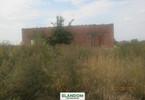Morizon WP ogłoszenia | Działka na sprzedaż, Dziecinów, 2376 m² | 7581