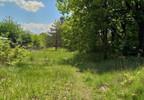 Działka na sprzedaż, Otwock Wielki, 4000 m²   Morizon.pl   7823 nr2