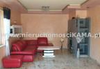 Dom na sprzedaż, Buczkowice, 147 m²   Morizon.pl   9305 nr3
