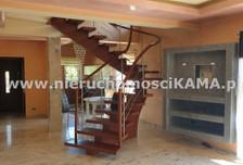 Dom na sprzedaż, Buczkowice, 147 m²