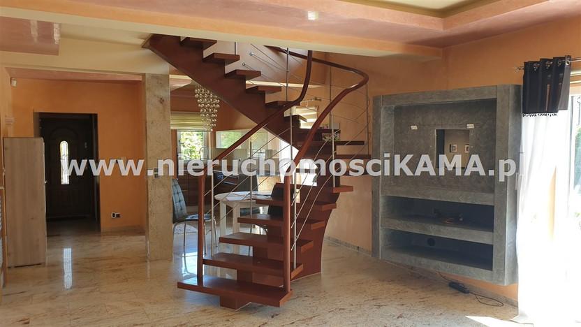 Dom na sprzedaż, Buczkowice, 147 m²   Morizon.pl   9305