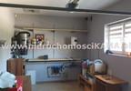 Dom na sprzedaż, Buczkowice, 147 m²   Morizon.pl   9305 nr19