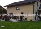 Dom na sprzedaż, Buczkowice, 147 m²   Morizon.pl   9305 nr20