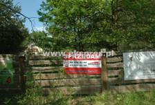 Działka na sprzedaż, Wolbórz, 1900 m²