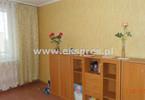 Morizon WP ogłoszenia | Mieszkanie na sprzedaż, Łódź Chojny, 51 m² | 7396