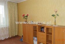 Mieszkanie na sprzedaż, Łódź Chojny, 51 m²