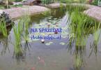 Morizon WP ogłoszenia | Działka na sprzedaż, Józefów, 1000 m² | 4420