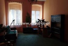 Mieszkanie na sprzedaż, Łódź Górna, 35 m²