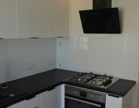 Mieszkanie do wynajęcia, Poznań Winogrady, 49 m²