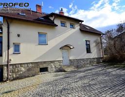 Morizon WP ogłoszenia   Obiekt na sprzedaż, Bielsko-Biała Dolne Przedmieście, 250 m²   7031