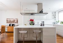 Dom na sprzedaż, Warszawa Stegny, 200 m²