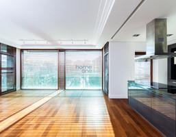 Morizon WP ogłoszenia | Mieszkanie do wynajęcia, Warszawa Nowe Miasto, 158 m² | 4141
