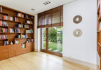 Dom do wynajęcia, Konstancin-Jeziorna, 280 m²   Morizon.pl   5826 nr9