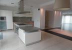 Morizon WP ogłoszenia | Mieszkanie do wynajęcia, Warszawa Powiśle, 184 m² | 7690