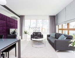 Morizon WP ogłoszenia | Mieszkanie do wynajęcia, Warszawa Mokotów, 104 m² | 6459