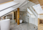 Dom do wynajęcia, Konstancin-Jeziorna, 280 m²   Morizon.pl   5826 nr12